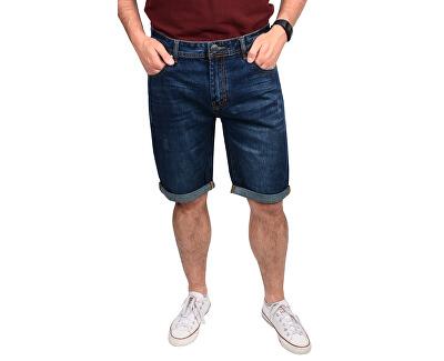 Heavy Tools Pantaloni bărbați Wonee S17-410 Jeans