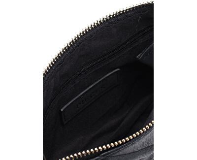 Dámska crossbody kabelka Belora Cross Body Black