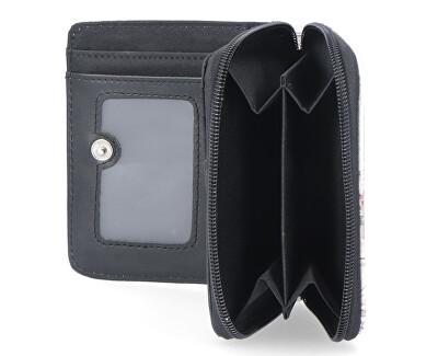 Dámska peňaženka 9200-42