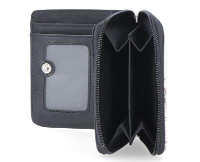Dámska peňaženka 9200-58