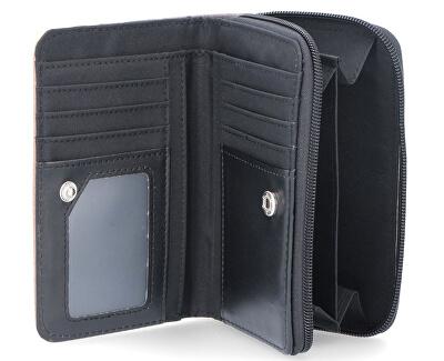 Dámska peňaženka 9201-48
