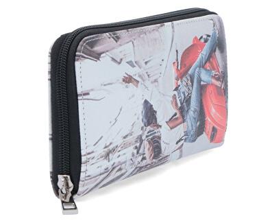 Dámska peňaženka 9202-41