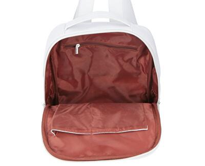 Dámsky batoh 9302-01