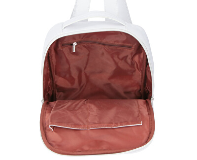 Dámsky batoh 9302-02