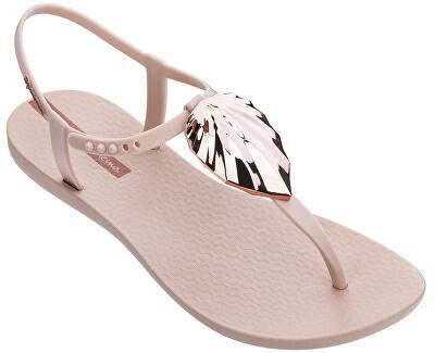 Dámske sandále 82860-24729