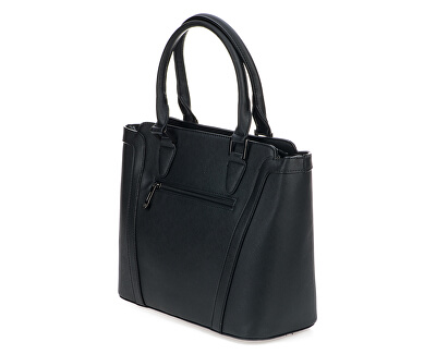 Dámska kabelka 3488 Black