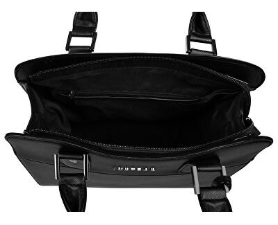 Dámska kabelka 3501 Black