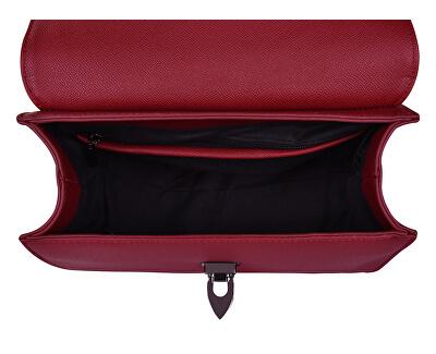 Dámska kabelka F1812-917 Red