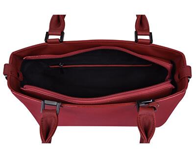 Dámska kabelka YF1812-890 Black