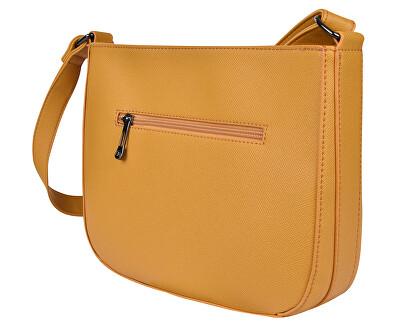Dámska kabelka YF1812-892 Yellow