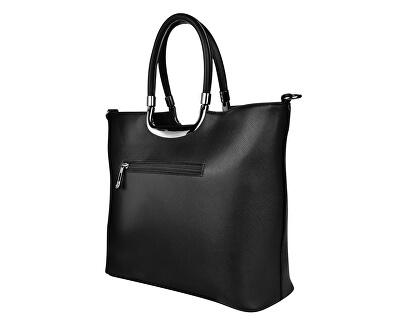 Damenhandtasche YF1905-945 Black