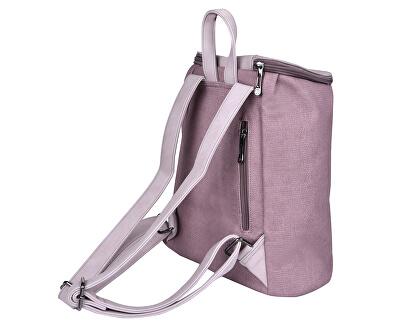Dámsky batoh 2530 Lila