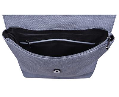 Dámský batoh 2531 Blue
