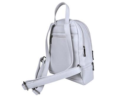 Dámský batoh 2555 Grey
