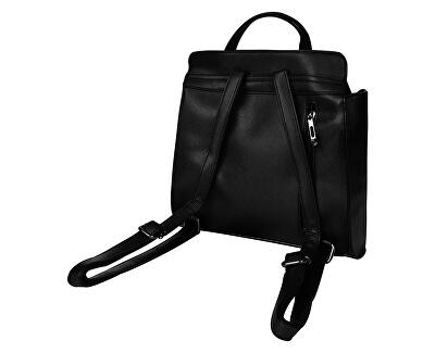 Dámsky batoh YF1811 Black