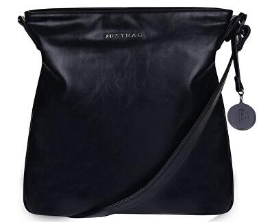 Dámska kabelka 2537 Black
