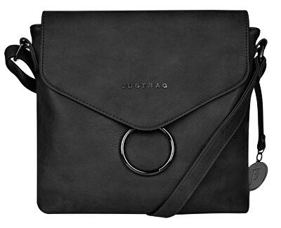 Dámska kabelka YF1812-908 Black