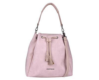 Damenhandtasche YF1905-947 Pink