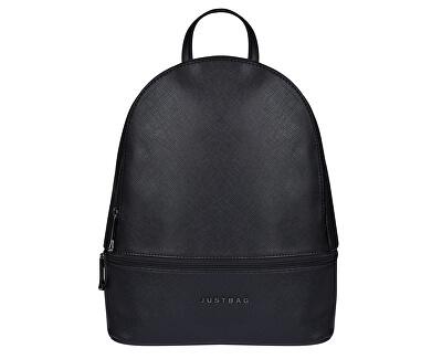 Dámský batoh 2555 Black