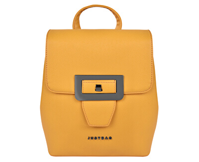 Dámsky batoh 5927-3 Yellow