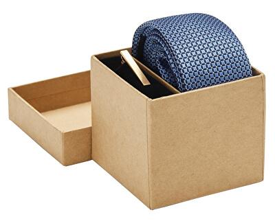 Dárková sada Jacrave Tie Box Bonnie Blue