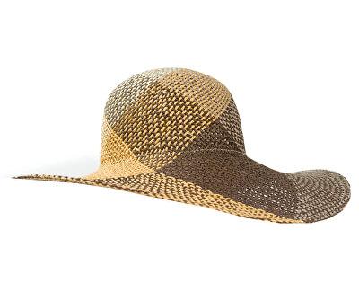 Dámský klobouk 2134