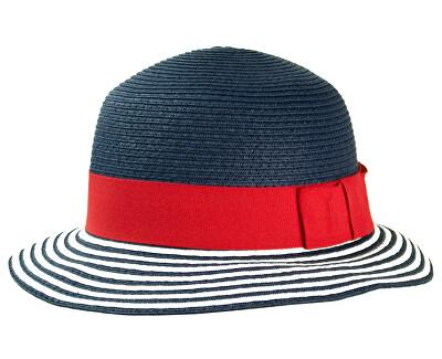 Dámský klobouk 2097