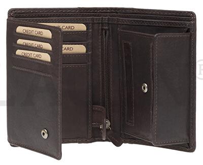 Pánska peňaženka 51146 D. Brown