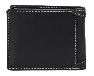 Pánská peněženka 511462 Black