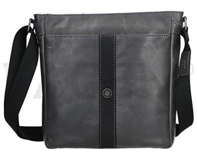 Pánská taška přes rameno 22420 NAVY