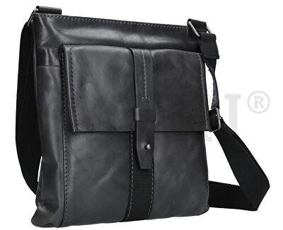 Pánska taška cez rameno 22421 NAVY