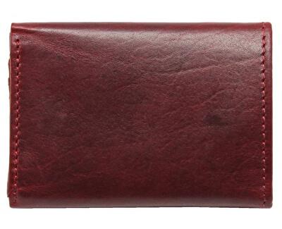 Női pénztárca W-2030 / T Red