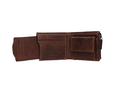 Pánska peňaženka 3909 Tan