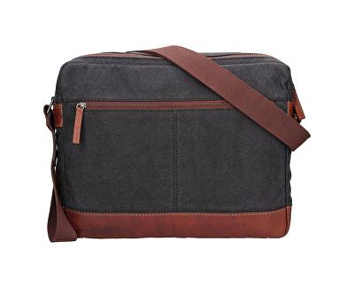 Pánská taška přes rameno 22406 TAN