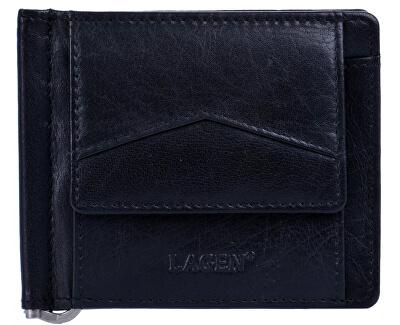 Pánska peňaženka W-2018 Black