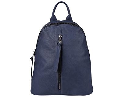 Női hátizsák 10008718 Blue