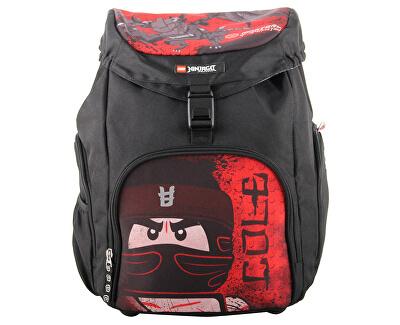 Školní batoh LEGO Ninjago Earth Dragon Outbag Basic