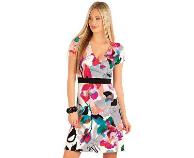 Dámske šaty 58018