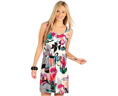 Dámske šaty 58019