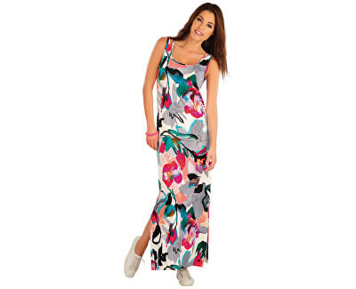 Dámske šaty 58020