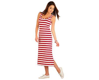 Dámské šaty 58054