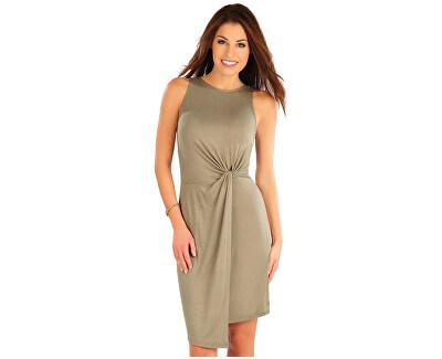Dámske šaty 58079