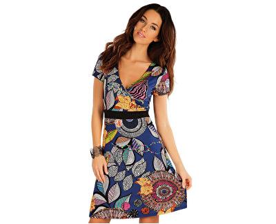 Dámske šaty 58084