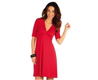 Dámske šaty 58129