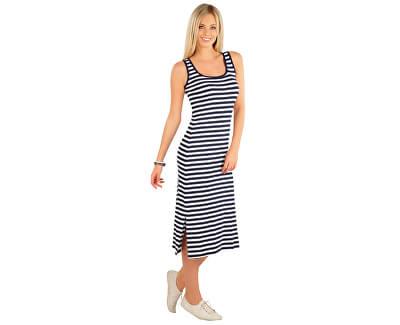 Dámské šaty 58137