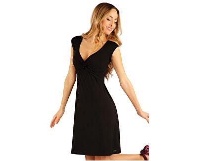 Dámske šaty 58145
