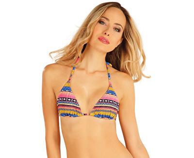 Bikini felső merevítés nélkül 57160