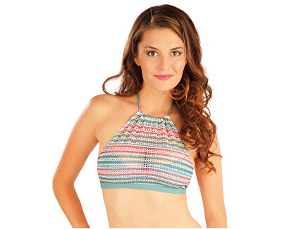 Bikini top kivehető merrevítéssel 57139