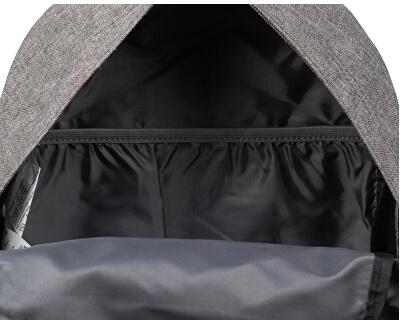 Batoh Rondo Black/Black BD19190-V15V