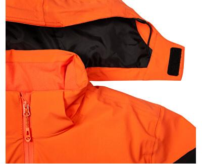 Pánská bunda Favor Tap Shoe OLM1911-V24V